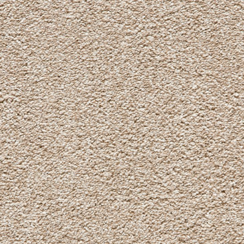 Balta Soft Noble Raw Linen 720 Secondary Back Carpet